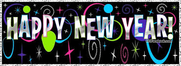 timeline covers happy new year 2018 clipart clipart kid