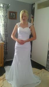 anyone bought a wedding dress from china on ebay wedding dresses Wedding Dresses From China anyone bought a wedding dress from china on ebay 57 wedding dresses from china cheap
