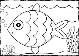 Cute Coloring Pages For Teenage Girls