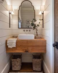 bathroom remodel stores. Unique Remodel 35 Amazing Bathroom Remodel Diy Ideas That Give A Stunning Makeover  With Redo Small Landscape To Stores