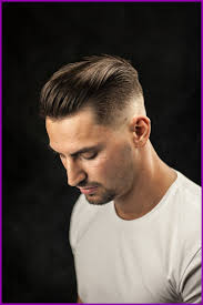 Coiffure Homme Mariage 2018 90509 Coiffure Homme 2018 Beau