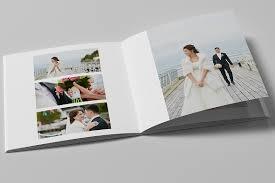 41 Wedding Album Templates Psd Vector Eps Free Premium Templates