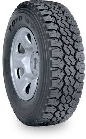 Toyo Tire Rating Chart Toyo M 55 Tire Reviews 30 Reviews