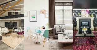 Small Picture 4 Hot Interior Design Trends for 2016 Western Living Magazine
