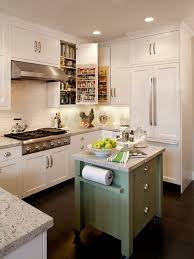 Modest Unique Small Kitchen Island Ideas 25 Best Small Kitchen Islands Ideas  On Pinterest Small Kitchen