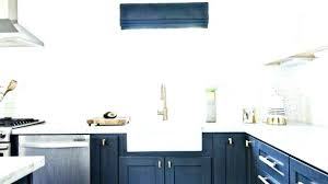 Blue Kitchen Ideas Blue And White Kitchen Ideas Beautiful Navy Blue ...