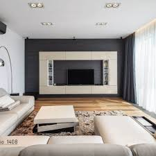 Simple Best Modern Interior Design Blogs With Apartment Zen House - Most beautiful house interiors in the world