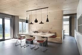 Diy Breakfast Nook Bench Kitchen Diy Breakfast Nook Bench With Open Storage Plus Accent