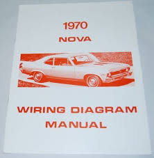 1970 nova wiring diagram manual 1970 image wiring 70 chevy nova electrical wiring diagram manual 1970 mikes chevy on 1970 nova wiring diagram manual