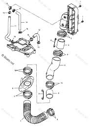 Mercury outboard parts by year mercury mariner mark force mtm4njkz a71c7d5d exhaust system force outboard engine diagram force outboard engine diagram