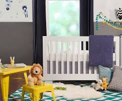 galaxy baby bedding galaxy print comforter set marvel crib bedding mini crib bedding sets for boy baby wall posters