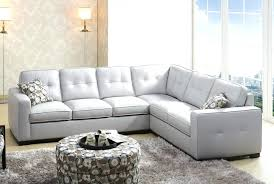 gray leather couch. Gray Sectional Sofa With Recliner Catchy Leather And Grey Inside Ideas Couch F