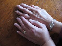 Image result for pictures of grandmas hand