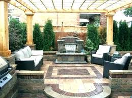 backyard seating ideas backyard seating area outdoor seating ideas ideas for outside pertaining to backyard seating