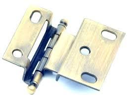 kitchen cabinet door hinges s adjustments cupboard hinge repair kit bq