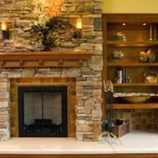 this old house gas fireplace cabinets ideas outdoor cabinet this old house fascinating interior design