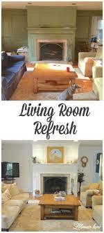 Diy Home Decor Ideas Pinterest Remodelling New Decoration