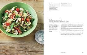 Kitchen Garden Cookbook Booktopia Matts Kitchen Garden Cookbook Over 90 Recipes
