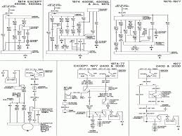 2000 s500 fuse diagram wiring diagrams wiring diagrams fuse types chart at Fuse Box Dimensions