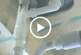 bathtub drain gasket replace bathtub drain replacing bathtub drain gain access drain remove and replace bathtub bathtub drain gasket