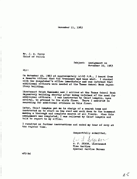 Copy Of A Business Letter The Letter Sample