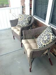 painting plastic rattan furniture for outdoor use can you spray paint chair seemly painted wicker incredible appealing se