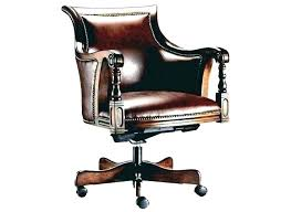 Luxurious office chairs Quirky Office Luxurious Office Chairs Leather Office Chair Sale Luxury Office Chairs Office Chair Luxury Leather Leather Office Luxurious Office Chairs Neginegolestan Luxurious Office Chairs Bungee Office Chair Luxury Office Chairs