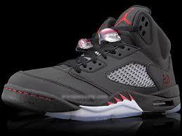Jordan Retro Chart Jordan Sneakers Number Chart Air Jordan 5 V Retro