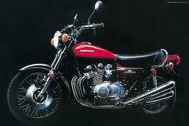 Bildergebnis für Kawasaki 900
