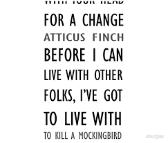 Important Quotes From To Kill A Mockingbird Interesting Tkam Dill Quotes Quotesgram Important Quotes From To Kill A
