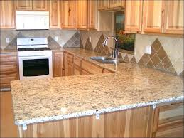wood look laminate countertops laminate counter tops laminate in 3 laminate that look like wood wood