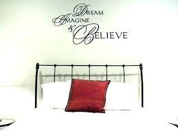 gather wall sign metal words wall decor dream wall decor dream wall art decor metal word