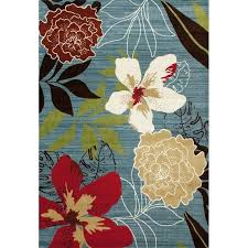 palm leaf area rugs tropical blue red indoor outdoor area rug palm leaves area rugs palm leaf area rugs
