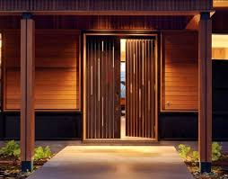 indian house door entrance designs. dwell of decor: 28 wonderful front door designs, that will leave house speechless with neighbors indian entrance designs s