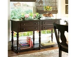 Decorating Inspiring Paula Deen Furniture For Home Decoration