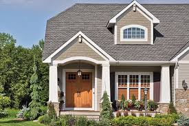 Windows For Homes Designs Simple Decorating