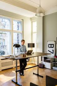 home office standing desk. best 25 stand up desk ideas on pinterest diy standing desks and sit home office
