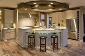 two tier kitchen island 2 tier kitchen island trendyexaminer