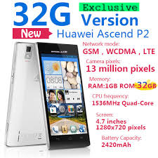 huawei phones price list p6. huawei phones pric. price list p6