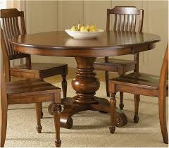 beautifull lovable wooden kitchen table and chairs sofa round wood kitchen dazzling image round wood kitchen