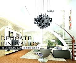 large dining room light fixtures large pendant lighting fixtures pendant dining room light fixtures type large