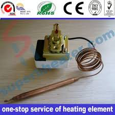 capillary thermostat wiring diagram manufacturers and suppliers HVAC Thermostat Wiring Diagram at Capillary Thermostat Wiring Diagram
