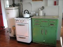 antique style stove vintage style stove large size of kitchen retro range retro stoves for retro antique style stove