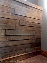 Small Picture wooden wall panelling designs india wooden wall panelling photos