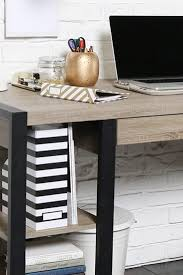 office desks for small spaces. best office furniture for small spaces desks