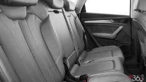 2018 audi grey. wonderful audi rock grey leather leather  throughout 2018 audi grey h