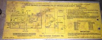 ruud hvac wiring diagram images ton ruud heat pump wiring diagram advent air thermostat wiring diagramairwiring harness diagram