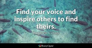 Inspire Quotes BrainyQuote Fascinating Quotes About Inspiring Others
