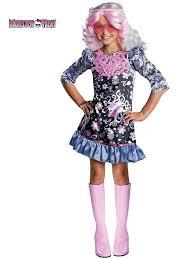s draculaura monster high costume monster high viperine gorgon doll makeup tutorial