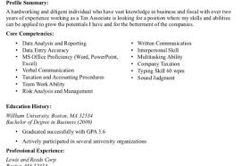 Best Solutions Of Good Resume Words For Sales Associate Resume